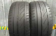 Bridgestone Potenza RE002 Adrenalin 95W