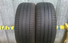 Michelin Primacy 3 91V